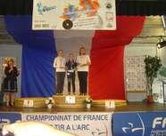 Championnat de France Campagne
